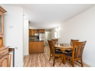"""Photo 16: 14 24330 FRASER Highway in Langley: Otter District Manufactured Home for sale in """"Langley Grove Estates"""" : MLS®# R2518685"""