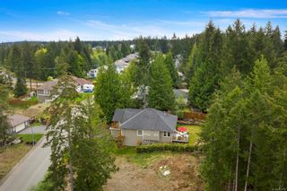 Photo 36: 3130 Klanawa Cres in : CV Courtenay East House for sale (Comox Valley)  : MLS®# 874709