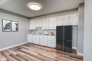 Photo 23: 218 9A Street NE in Calgary: Bridgeland/Riverside Detached for sale : MLS®# A1099421