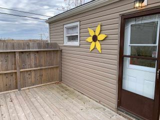 Photo 2: 9 Campbells Lane in New Glasgow: 106-New Glasgow, Stellarton Residential for sale (Northern Region)  : MLS®# 202024044