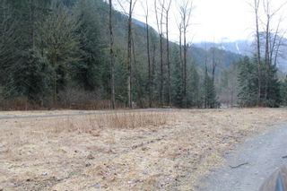 Photo 14: LS 14 COQUIHALLA Highway in Hope: Hope Kawkawa Lake Land for sale : MLS®# R2448087