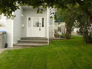 Photo 2: 2249 GARYMEDE DRIVE in : Aberdeen House for sale (Kamloops)  : MLS®# 141995