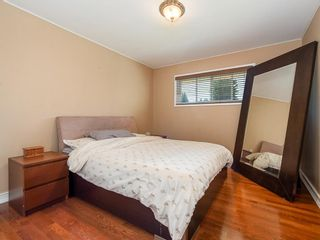 Photo 12: 9727 Austin Road SE in Calgary: Acadia Detached for sale : MLS®# A1071027
