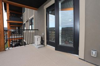 Photo 31: 2309 402 Kincora Glen Road NW in Calgary: Kincora Apartment for sale : MLS®# A1072725