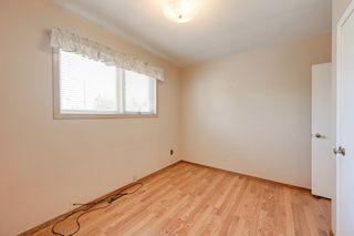Photo 12: 12735 89 Street in Edmonton: Zone 02 House for sale : MLS®# E4254123