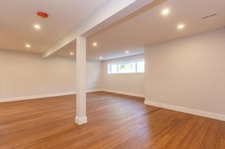 Photo 34: 9537 MANZER Street in Mission: Mission BC House for sale : MLS®# R2595692