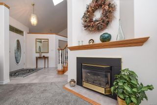 Photo 20: 970 Crown Isle Dr in : CV Crown Isle House for sale (Comox Valley)  : MLS®# 854847