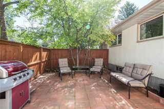 Photo 18: 659 Ash Street in Winnipeg: River Heights Residential for sale (1D)  : MLS®# 1815743