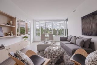 """Photo 6: 207 6333 WEST Boulevard in Vancouver: Kerrisdale Condo for sale in """"MCKINNON"""" (Vancouver West)  : MLS®# R2406393"""