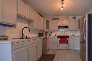 Photo 8: 292 Midpark Gardens in Calgary: Midnapore Semi Detached for sale : MLS®# A1050696