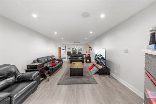 "Photo 13: 13039 97 Avenue in Surrey: Cedar Hills House for sale in ""CEDAR HILLS"" (North Surrey)  : MLS®# R2559553"