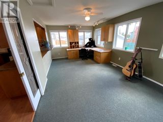 Photo 9: 571 3 Avenue SE in Three Hills: House for sale : MLS®# A1105212