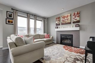 Photo 7: 74 Evansfield Park NW in Calgary: Evanston House for sale : MLS®# C4187281