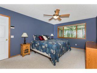 Photo 17: 14 Millarville Ridge: Rural Foothills M.D. House for sale : MLS®# C4021304