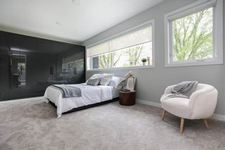 Photo 15: 203 Cordova Street in Winnipeg: River Heights North Residential for sale (1C)  : MLS®# 202112632