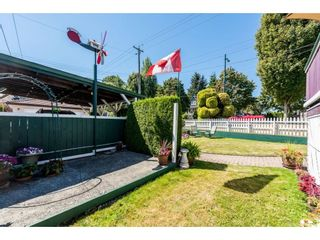 Photo 32: 2802 MCGILL STREET in Vancouver: Hastings Sunrise House for sale (Vancouver East)  : MLS®# R2602409