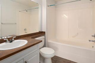 Photo 14: 2312 9357 SIMPSON Drive in Edmonton: Zone 14 Condo for sale : MLS®# E4253941