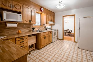 Photo 12: 13 Wardour Street in Bedford: 20-Bedford Residential for sale (Halifax-Dartmouth)  : MLS®# 202102428