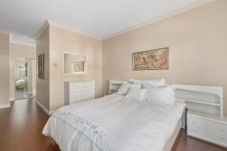 Photo 15: 320 121 W 29TH Street in North Vancouver: Upper Lonsdale Condo for sale : MLS®# R2605986