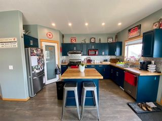 Photo 9: 408 19 Street SE: High River Detached for sale : MLS®# A1143964