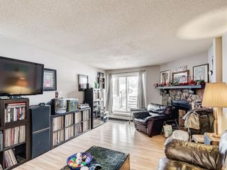 FEATURED LISTING: 3108 - 80 Glamis Drive Southwest Calgary