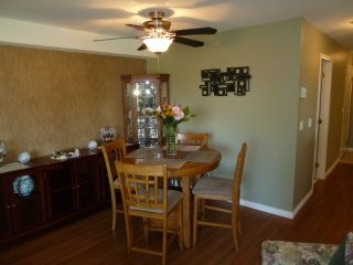 Photo 9: 310 15150 29 A Avenue in Sands 2: Home for sale : MLS®# F1203844