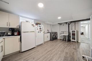 Photo 34: 224 Norseman Road NW in Calgary: North Haven Upper Detached for sale : MLS®# A1107239