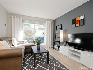 Photo 4: 106 827 North Park St in VICTORIA: Vi Central Park Condo for sale (Victoria)  : MLS®# 752664