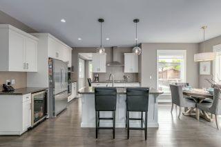 Photo 8: 5130 44B Avenue in Delta: Ladner Elementary House for sale (Ladner)  : MLS®# R2460037