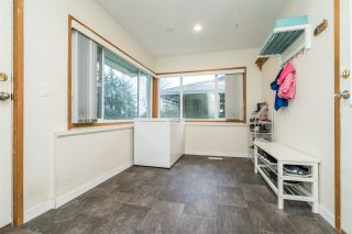 Photo 14: 2840 UPLAND Crescent in Abbotsford: Abbotsford West House for sale : MLS®# R2537410