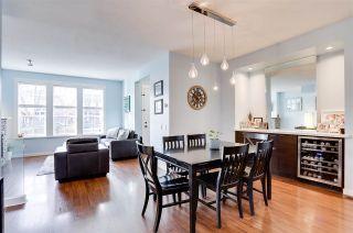 Photo 8: 7328 192 Street in Surrey: Clayton 1/2 Duplex for sale (Cloverdale)  : MLS®# R2536920