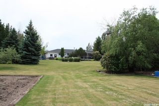 Photo 48: 8 West Park Drive in Battleford: Residential for sale : MLS®# SK833573