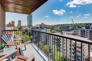 Photo 20: 1P 1140 15 Avenue SW in Calgary: Beltline Apartment for sale : MLS®# A1089943
