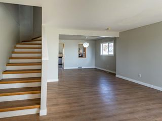 Photo 2: 144 Covington Road NE in Calgary: Coventry Hills Detached for sale : MLS®# A1115677