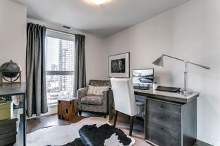 Photo 23: 1203 303 13 Avenue SW in Calgary: Beltline Apartment for sale : MLS®# A1100442
