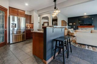 Photo 9: 327 Sagewood Landing SW: Airdrie Detached for sale : MLS®# A1149065