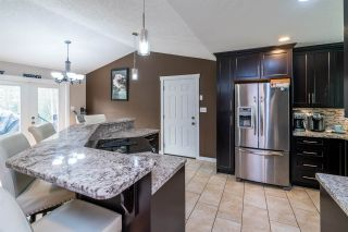 Photo 2: 5433 CHIEF LAKE Road in Prince George: North Kelly House for sale (PG City North (Zone 73))  : MLS®# R2332570