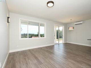 Photo 3: B 7071 W Grant Rd in SOOKE: Sk John Muir Half Duplex for sale (Sooke)  : MLS®# 824403