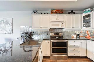 Photo 7: 115 10728 82 Avenue in Edmonton: Zone 15 Condo for sale : MLS®# E4251051