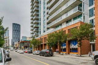Photo 4: 901 510 6 Avenue SE in Calgary: Downtown East Village Apartment for sale : MLS®# A1027882