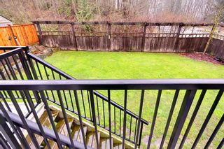 """Photo 5: 24602 103 Avenue in Maple Ridge: Albion House for sale in """"THORNHILL HEIGHTS"""" : MLS®# R2435547"""