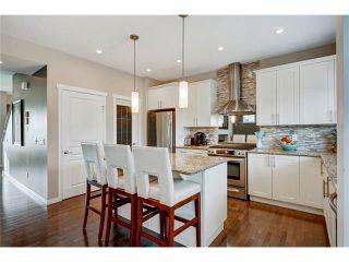 Photo 13: 134 MAHOGANY Heights SE in Calgary: Mahogany House for sale : MLS®# C4060234