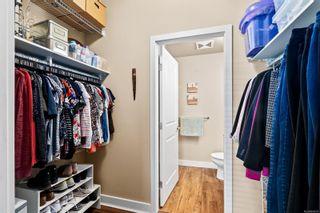 Photo 14: 308D 1115 Craigflower Rd in : Es Gorge Vale Condo for sale (Esquimalt)  : MLS®# 858205