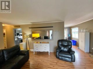 Photo 13: 1715 CYPRESS ROAD in Quesnel: House for sale : MLS®# R2617284