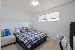 Photo 22: 279 Lynnwood Way NW in Edmonton: Zone 22 House for sale : MLS®# E4265521