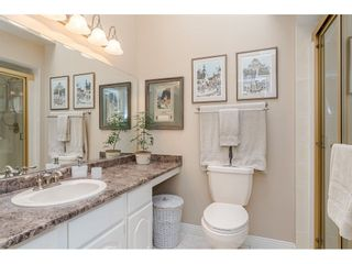 """Photo 26: 2 1640 148 Street in Surrey: Sunnyside Park Surrey Townhouse for sale in """"ENGLESEA COURT"""" (South Surrey White Rock)  : MLS®# R2486091"""