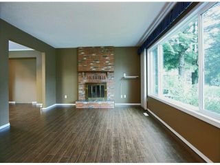 """Photo 2: 2921 MCCOLL Court in Abbotsford: Abbotsford East House for sale in """"McMillan"""" : MLS®# F1411159"""