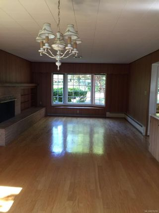 Photo 15: 3465 Beach Dr in : OB Uplands House for sale (Oak Bay)  : MLS®# 876299