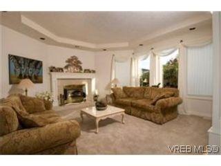 Photo 3:  in VICTORIA: SE Gordon Head House for sale (Saanich East)  : MLS®# 484435