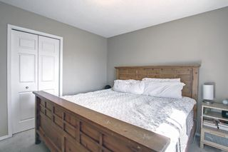 Photo 23: 690 Coventry Drive NE in Calgary: Coventry Hills Detached for sale : MLS®# A1144228